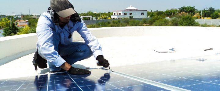 Chauffe-eau solaire, comment ça fonctionne ?
