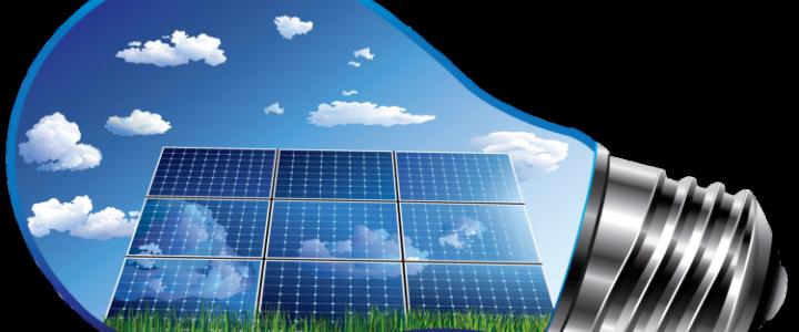 Energie solaire VS énergie électrique