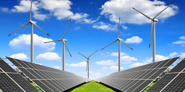 Quel type d'énergie renouvelable choisir ?